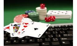 Покер онлайн играть бесплатно