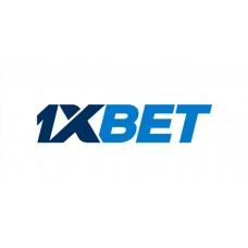 Казино «1XBet»