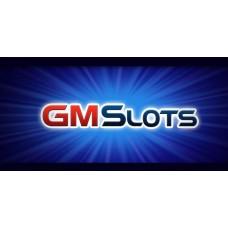 Казино «GMSlots Deluxe»