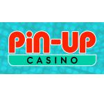 Казино PIN-UP