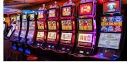 Игровые автоматы с большой отдачей